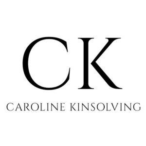 Caroline Kinsolving - Acting / Yoga